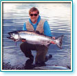 fishing homer alaska salmon